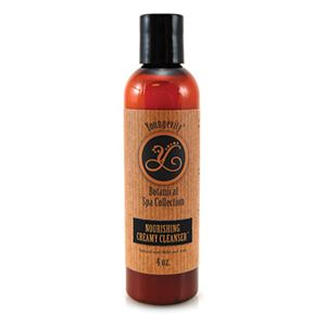 Picture of Botanical Spa Nourishing Creamy Cleanser™ - 4 oz
