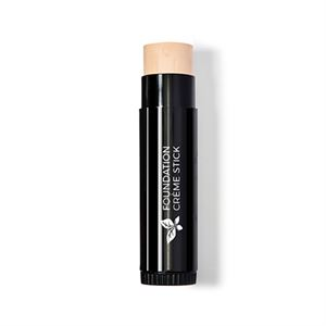 Picture of Sophisticated Foundation Crème Stick (.5 oz)