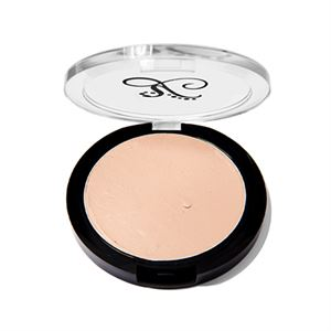 Picture of Crème Base Foundation - Charming (6g)
