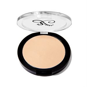 Picture of Crème Base Foundation - Sensual (6g)